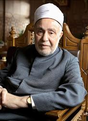 Sayyid Muhammad Tantawi