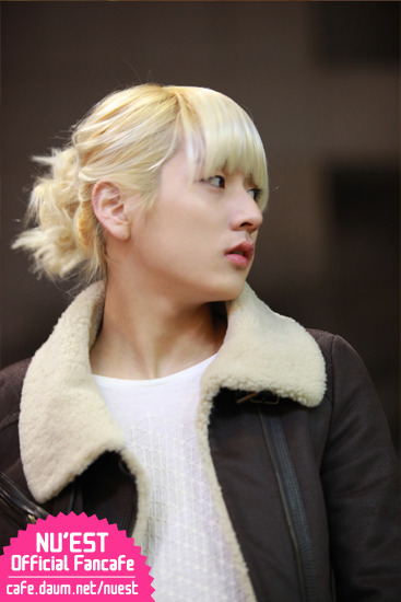[06.02.12] Ren- Shopping Story 8