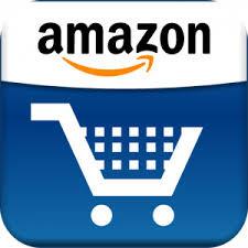 Tb en Amazon MI LIBRO