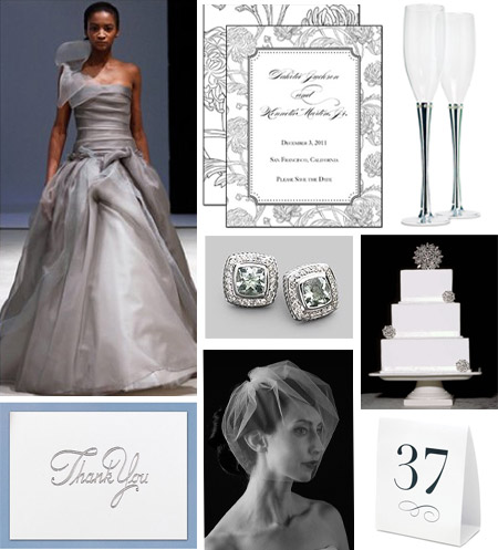 cinderella wedding reception ideas