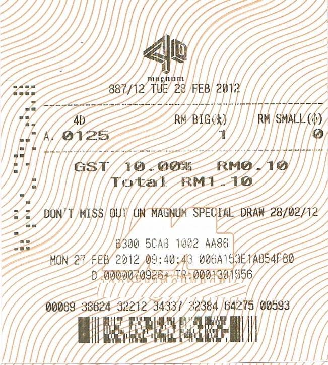 dicatat oleh lidas scan di 2 28 2012 04 18 00 ptg e melkan ini