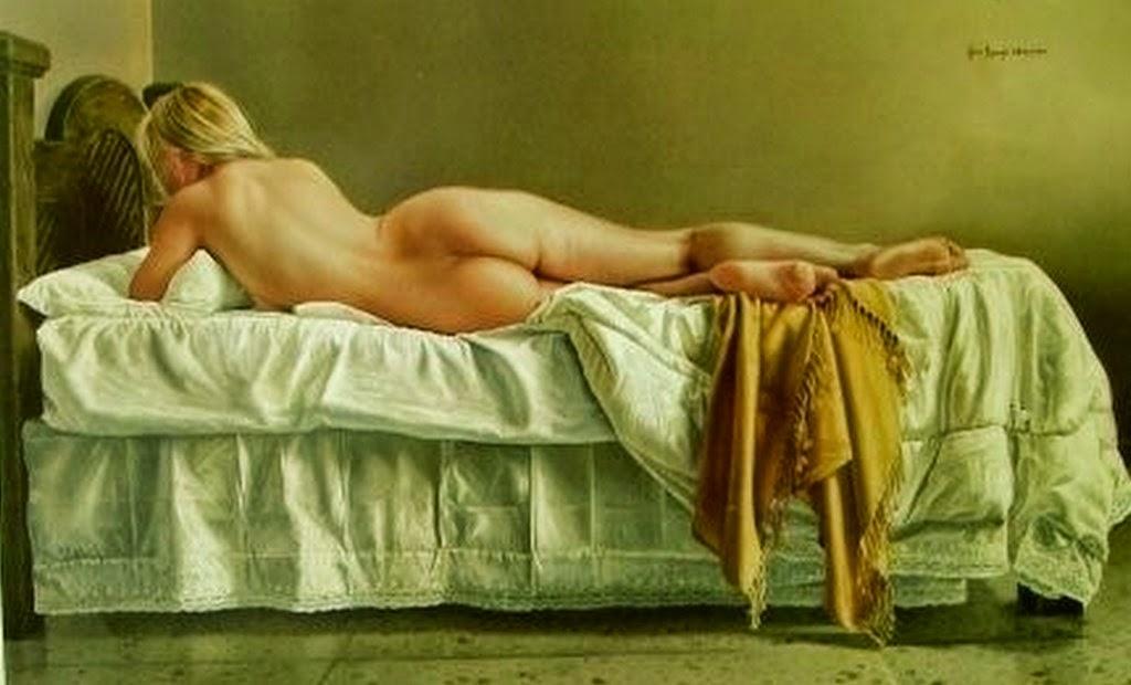 viejo joven mujeres desnudas follando