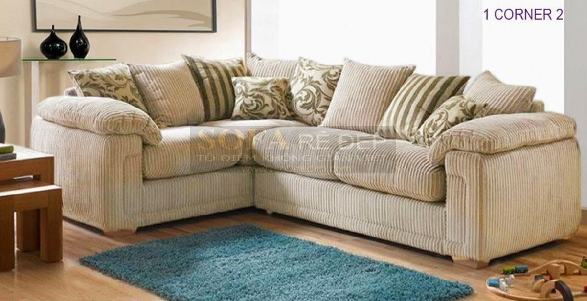 Sofa cao cấp 012