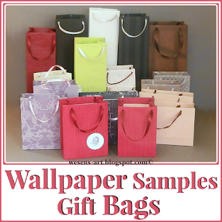 WallpaperBags wesens-art.blogspot.com