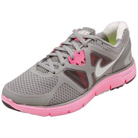 Brilliant Nike Shoes Nike Shoes Women Running 2014