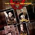 Metal Singers: Blaze Bayley, U.D.O, Tim Ripper e Michael Vescera