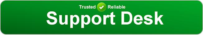 Iseehear Support Desk