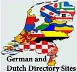 German and Dutch High PR Directory Sites List