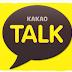 Kakao Talk Kini Hadir di PC