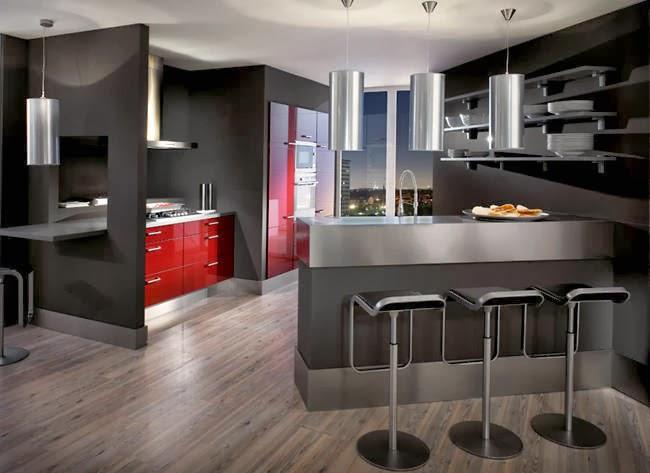 Desain-Dapur-Minimalis-Modern-4