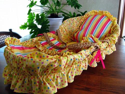 Sealy popular soybean crib mattress review
