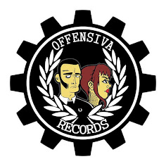 Offensiva Records