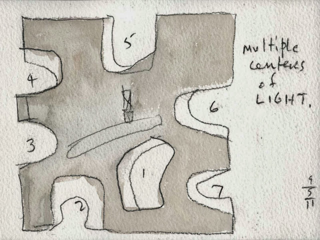 03-Visual-Arts-Building-by-Steven-Holl