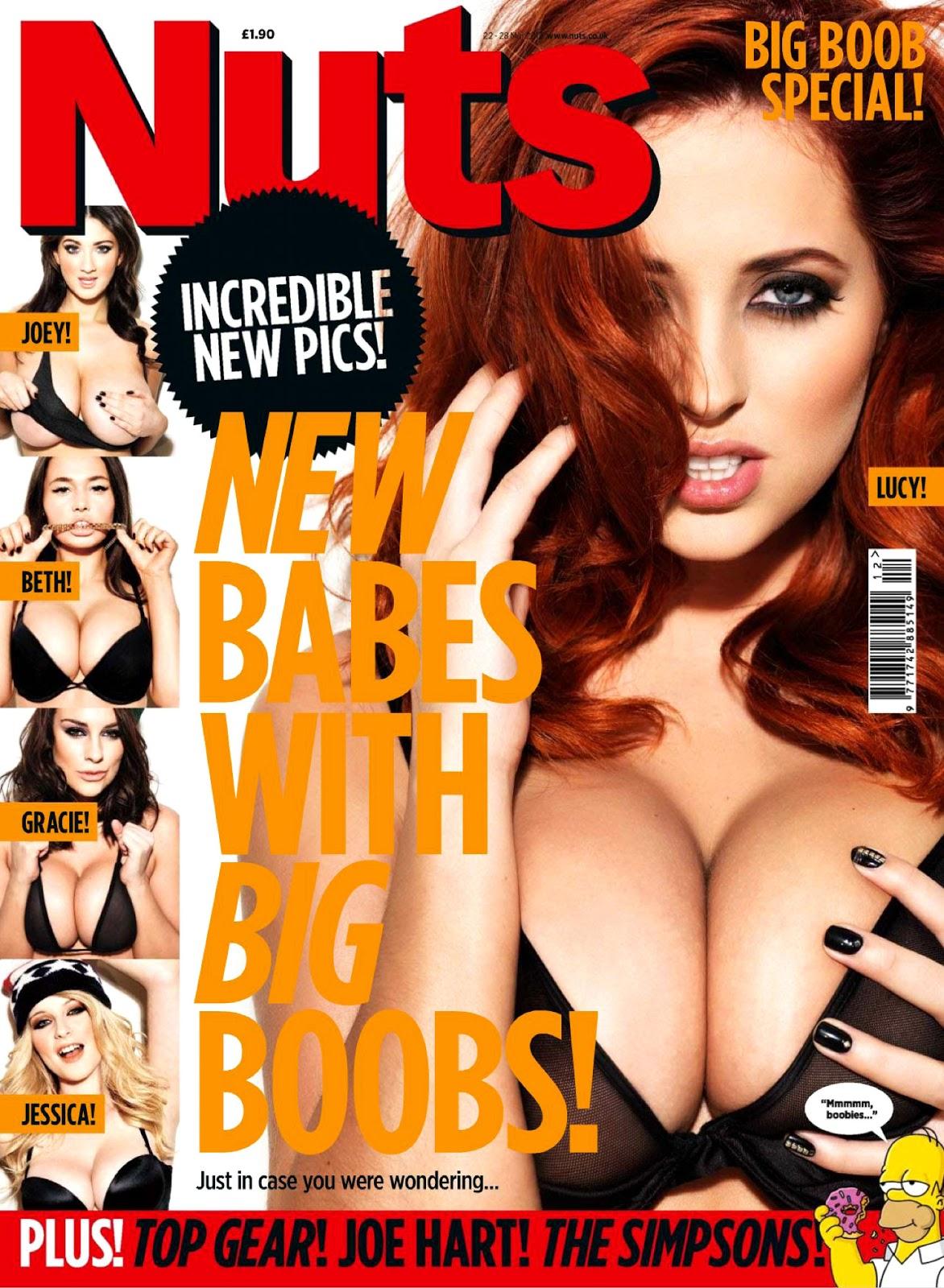 http://3.bp.blogspot.com/-pPXfbnqpAQk/UUtRBFBboWI/AAAAAAAAW90/C7_y_kdnhuE/s1600/New_Babes_with_Big_Boobs_NutsUK_220313_01.jpg