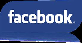 Estamos en Facebook, ¿te gusta nuestra página? Síguenos