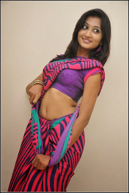 akshaya hot and spicy images   focus reporter