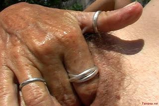 Hot ladies - Cherrie_Fingering_21.jpg