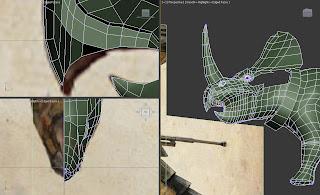 Dino_Progress2_03.jpg