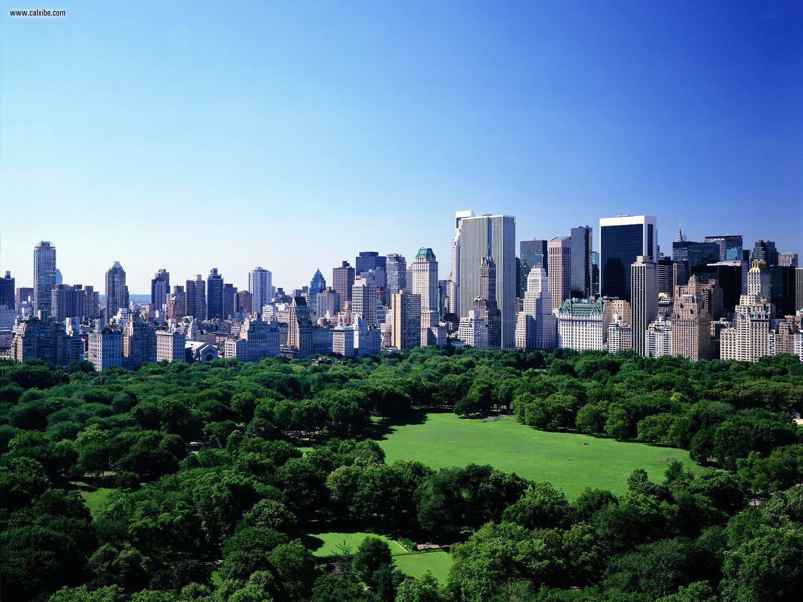 Photos de la ville de new york la meilleure qualit des for Ville a new york