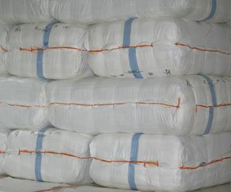 daftar alamat pabrik karung plastik
