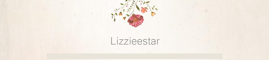 Lizzieestar