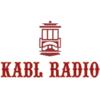 Kabl Radio