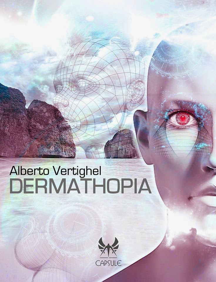 http://beatilotofagi.blogspot.it/2014/07/alberto-vertighel-dermathopia.html