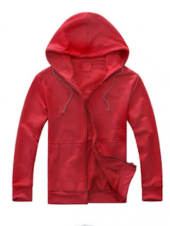 http://www.bing.com/images/search?q=red+zipper+men%27s+hoodie&view=detail&id=7AA6E81EDF9633314822C229B1DF6ABF84F53089