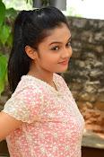 Basthi Heroine Pragathi Cute Photos-thumbnail-16