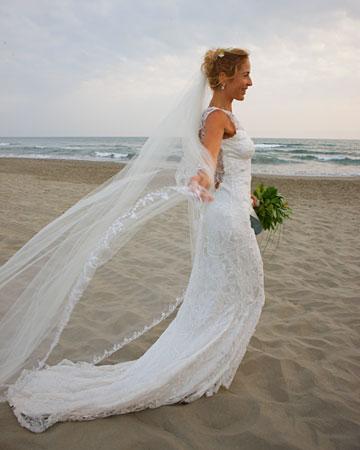 Bridemania matrimonio a forte dei marmi di thirza schaap - Bagno costanza forte dei marmi ...