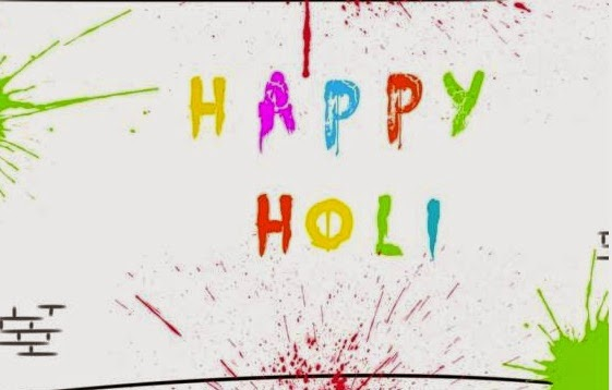 happy holi 2016images in hd