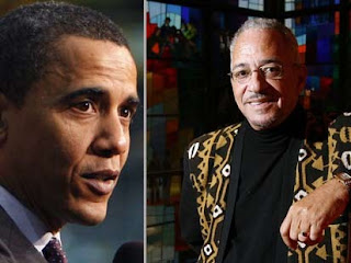 Jeremiah Wright can sink Obama