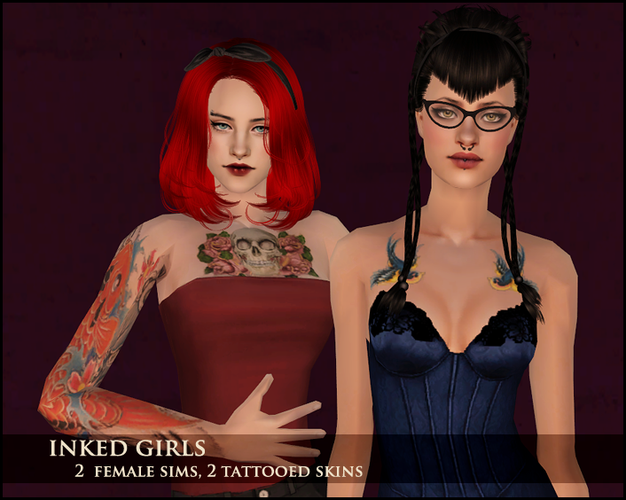 Download free software Skins Sims 2 Celebrity - universalrutor