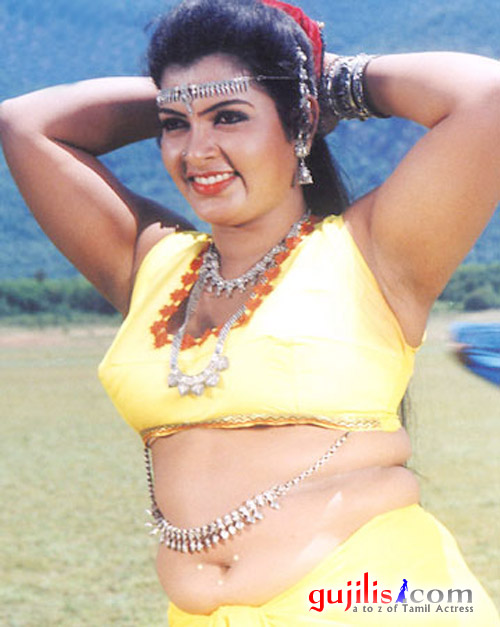 Sajini Photos http://hotauntiesgallery.blogspot.com/2013/01/mallu-actress-sajini-deep-hot-navel.html