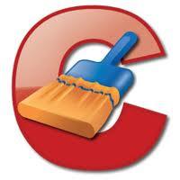 Otimização e limpeza do Windows com o programa CCleaner