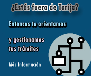 Gestión legal en Tarija