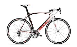 Belas Bicicletas
