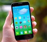 http://allmobilephoneprices.blogspot.com/2015/05/alcatel-idol-2-mini.html