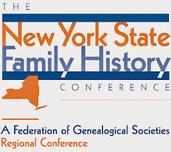 Register for NYSFHC 2015 today!