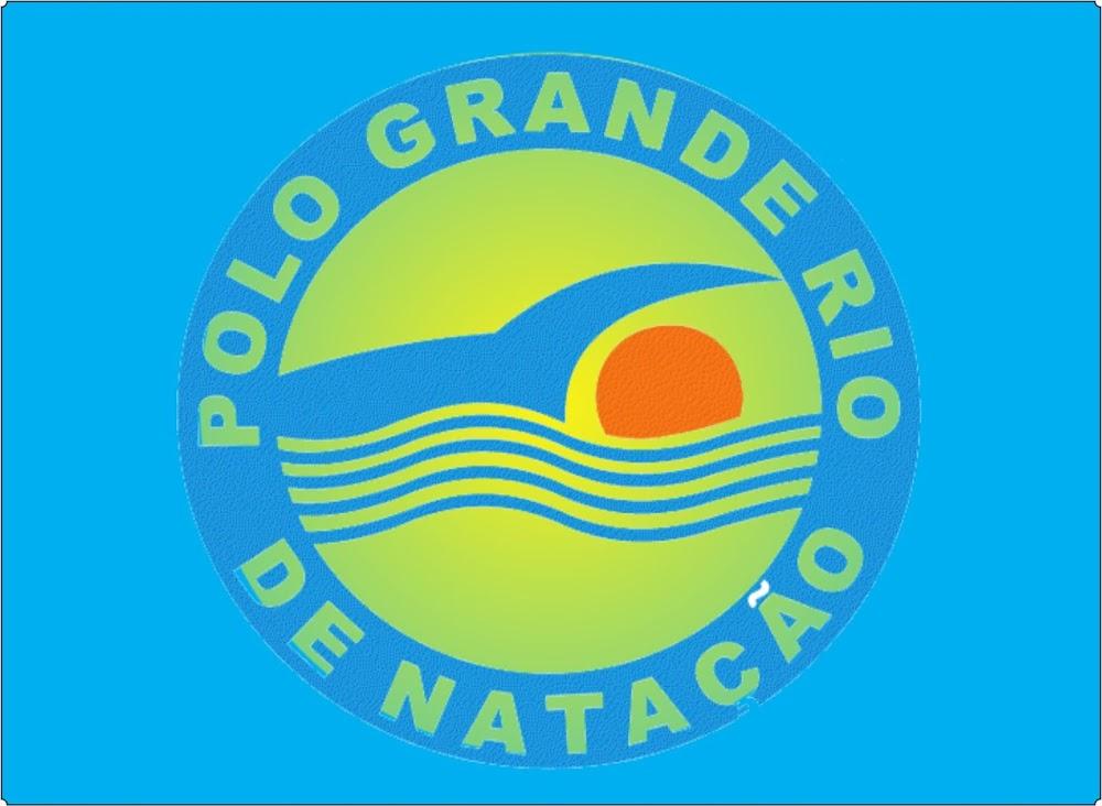 POLO GRANDE RIO DE NATAÇÃO