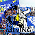 THE STORY OF THE BLUES: AREMANIA X VIKING part.01 - THE ORIGINS