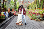 Kulfi Movie photos gallery-thumbnail-3