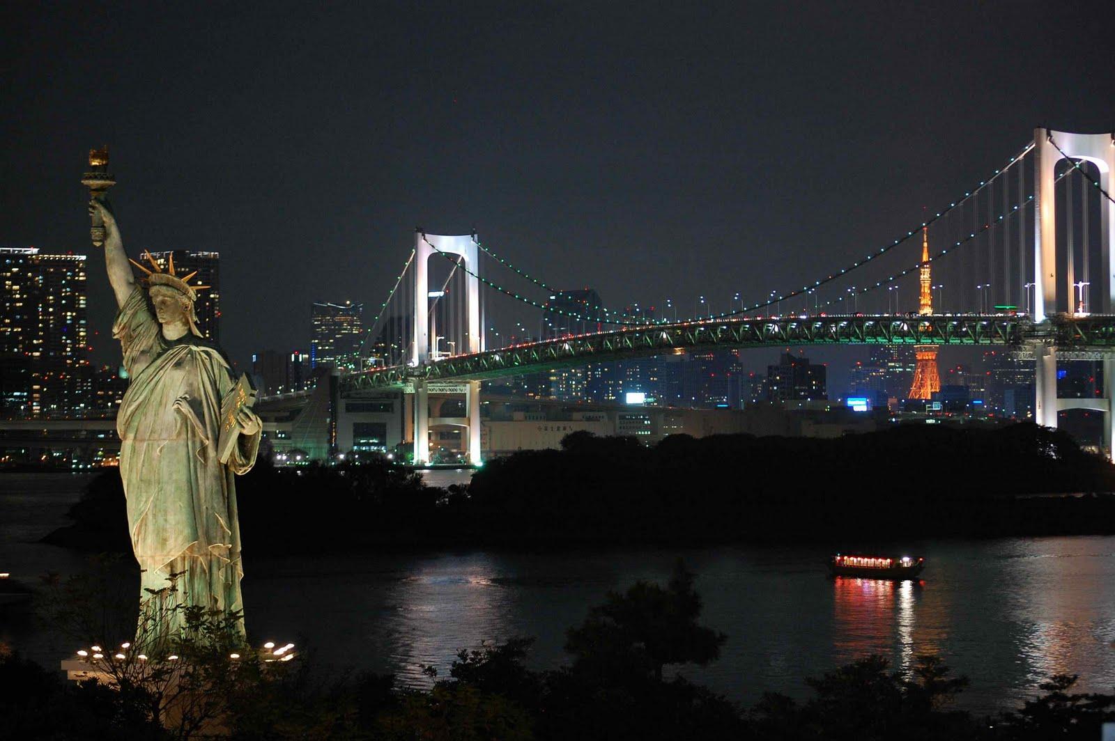http://3.bp.blogspot.com/-pPvhRy16bTE/TVfNaIvJzeI/AAAAAAAABJI/XIi9HZzly7k/s1600/Odaiba.jpg