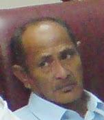 Jamludin b. Ibrahim. Gred N3