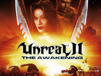 Unreal 2 The Awakening Special Edition v2.0.0.5