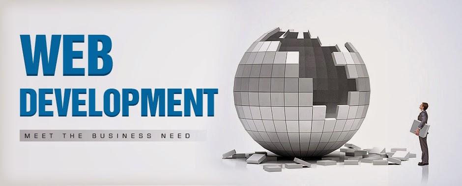 3 Hal yang perlu dipertimbangkan untuk pengembangan web yang efektif.