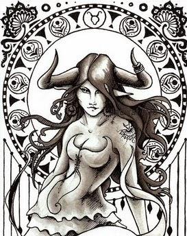 Jodoh Taurus Menurut Zodiak