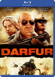 Darfur brrip latino 2009 700mb