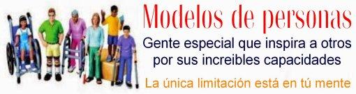 Modelos de Personas