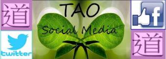 <b>TAO WISDOM TWEETS</b>